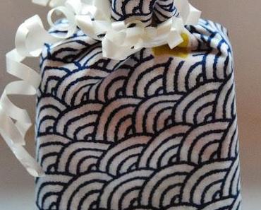 DIY Geschenke umweltfreundlich verpacken