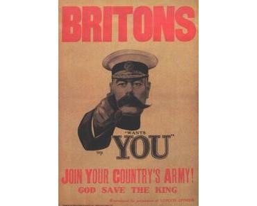 Auch die Briten folterten im Irak