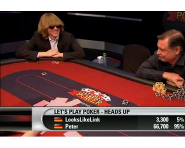 Lets Play Poker 4 – Bahamas Special – die Gewinner
