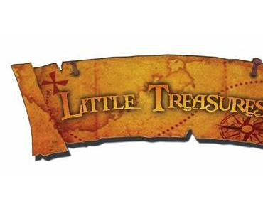 Produkttest: Little Treasure Black Sneck 3-12 Monate