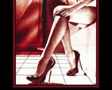 Review: DRESSED TO KILL - Brian De Palma verbeugt sich vor dem Meister