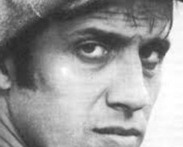 Adriano Celentano – Prisencolinensinainciusol (tony johns edit) [free DL]