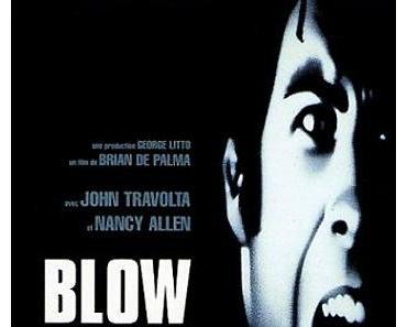 Review: BLOW OUT – DER TOD LÖSCHT ALLES SPUREN – John Travolta im Fadenkreuz der Verschwörung
