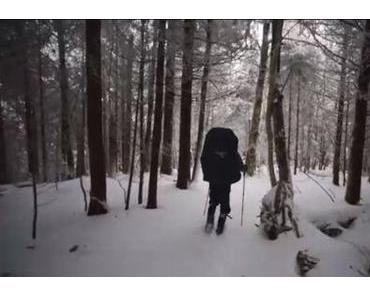 Traumpfad: Appalachian Trail