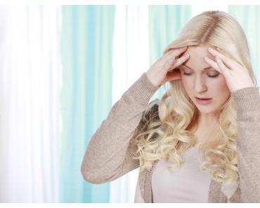 Kopfschmerzen bei Föhn  – was hilft