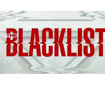 [TV-Serien] The Blacklist