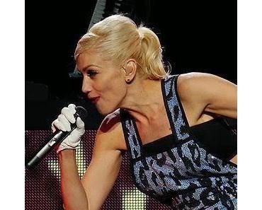 Gwen Stefani verrät das Geschlecht ihres dritten Kindes