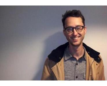 Interview mit Matt Porterfield