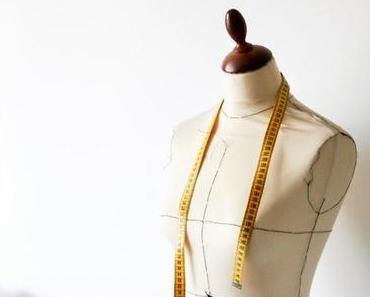 Traumberuf Modedesigner - Die richtige Modeschule finden