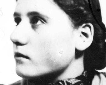 Zeitzeugengespräch anlässlich des Holocaust-Gedenktags