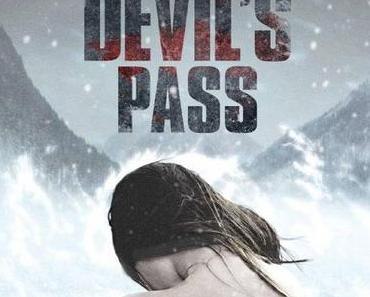 Review: DEVIL'S PASS - Karrieregrab Found Footage