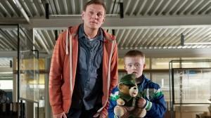TV-Tipp: Tatort – Adams Alptraum