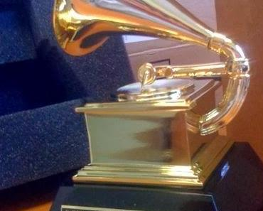 Grammys 2014: Alle Gewinner, Höhepunkte und Auftritte