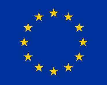 Europäischer Datenschutztag: Wir sind der gläserne Bürger