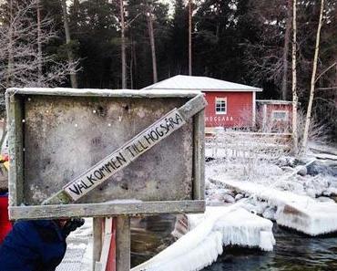 Magisches Finnland: Warum dieses Land so faszinierend ist