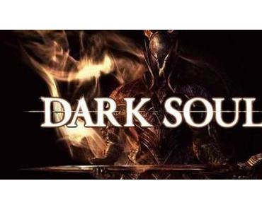 Peter Serafinowicz ist Synchronsprecher in Dark Souls 2
