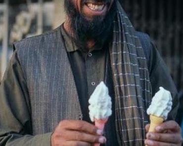 Jahresrückblick 2013: Afghanistan