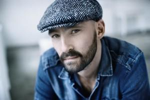 Gentleman als Top-Act beim PFestival 2014