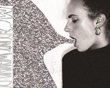 Song of the Day: MØ – Don't Wanna Dance