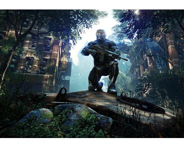 Auswertung: Beste Spiele 2013