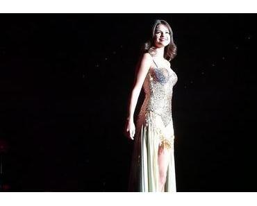 Selena Gomez war heimlich in einer Entzugsklinik