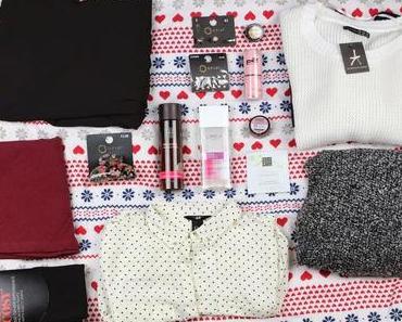 Shopping Haul   Primark, H&M, Rituals, dm & Rossmann