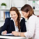 VWA Ökonom Personalmanagement