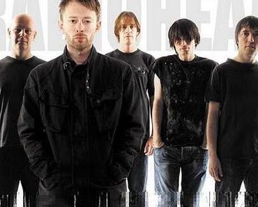 Radiohead und eine Smartphone App? – PolyFauna