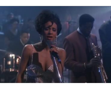 Simply beautiful: Harlem Blues (Video)