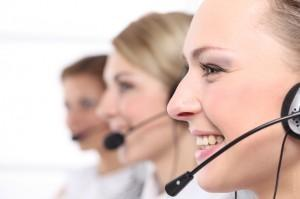 Contact Center Investitionsstudie 2014 – Grosse Investitionen sind im Recruiting geplant