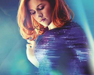 Katy B – Crying For No Reason (Video)
