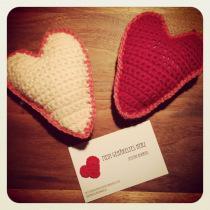 Valentinstag – Last Minute Ideen für den Herzmensch