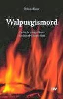 """""""Walpurgismord"""" von Helmut Exner"""