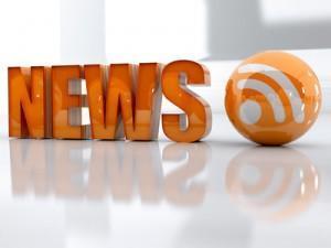 Aktuelle News: #Bildungsrenditen, #Revolution Bildung, #Fernstudientag
