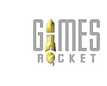 Gamesrocket: Neue Angebote zum Valentinstag