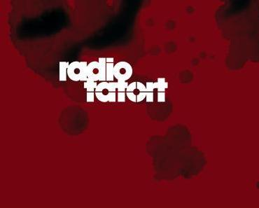Radio Tatort – Malina