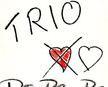 Ex-TRIO-Gitarrist Kralle Krawinkel gestorben