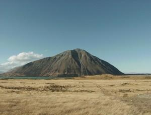 Kea, Kiwi und Maori – Neuseelands Norden erleben