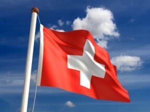 Freeman zur Schweizer Flüchtlingsdebatte und anderen Aufregern