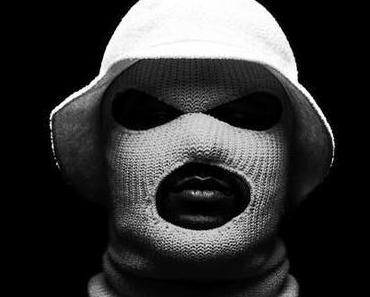 ScHoolboy Q feat. Raekwon – Blind THreats [Stream]