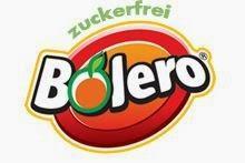 Bolero Sugar Free Instant Erfrischungsgetränk.
