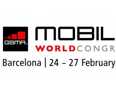 Mobile World Congress verspricht smarte Neuheiten