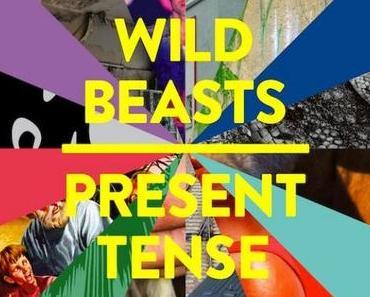 Wild Beasts: Vollkommen