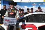NASCAR: Vorschau Daytona 500