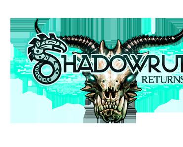 Shadowrun Returns: Special Edition ab sofort erhältlich