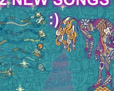 "MUSIK NEWS: 2 neue Songs von Foster The People – ""Pseudodlogica Fantasia"" und ""Best Friend"""