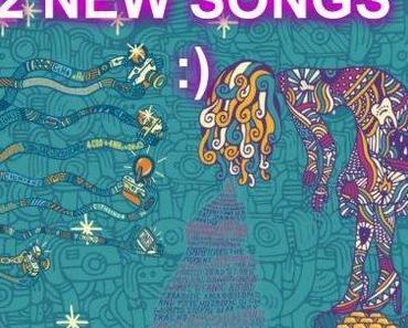 """MUSIK NEWS: 2 neue Songs von Foster The People – """"Pseudodlogica Fantasia"""" und """"Best Friend"""""""