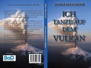 Buch bei Amazon E-Book und Taschenbuch