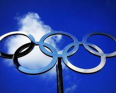 ARD und ZDF ziehen Olympia-Bilanz