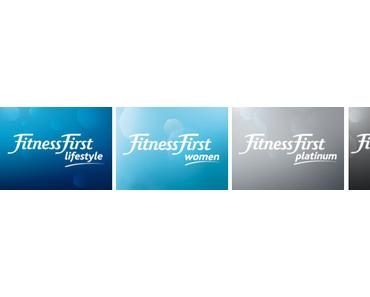 Bestes Fitnessstudio – FitnessFist im Fitnessstudiotest – (2,5-GUT)